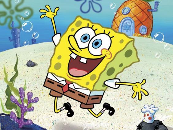 17-Spongebob-AP.jpg