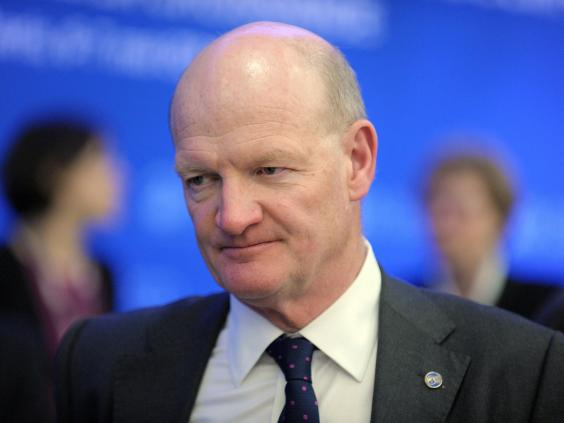 DavidWilletts-Getty.jpg