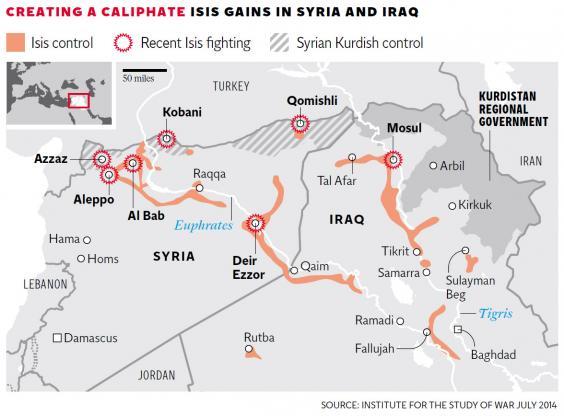 pg-23-syria-graphic.jpg