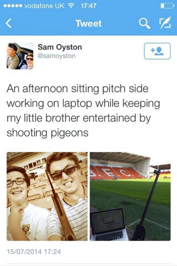 Sam-Oyston.jpg