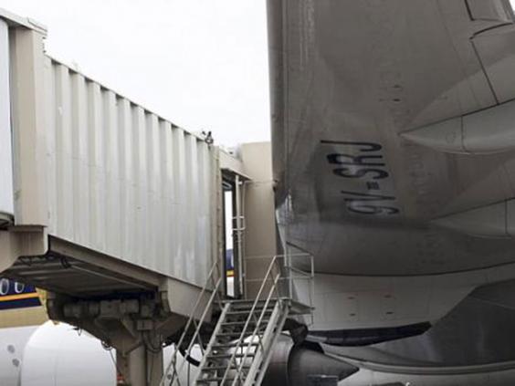Aero-bridge.jpg