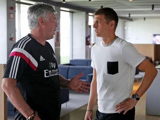 Kroos-and-Ancelotti.jpg