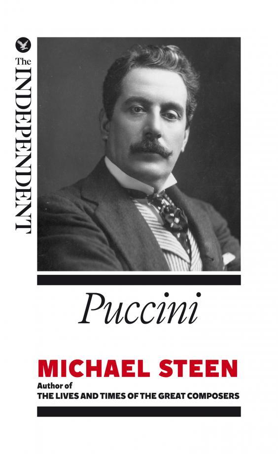 Puccini.jpg