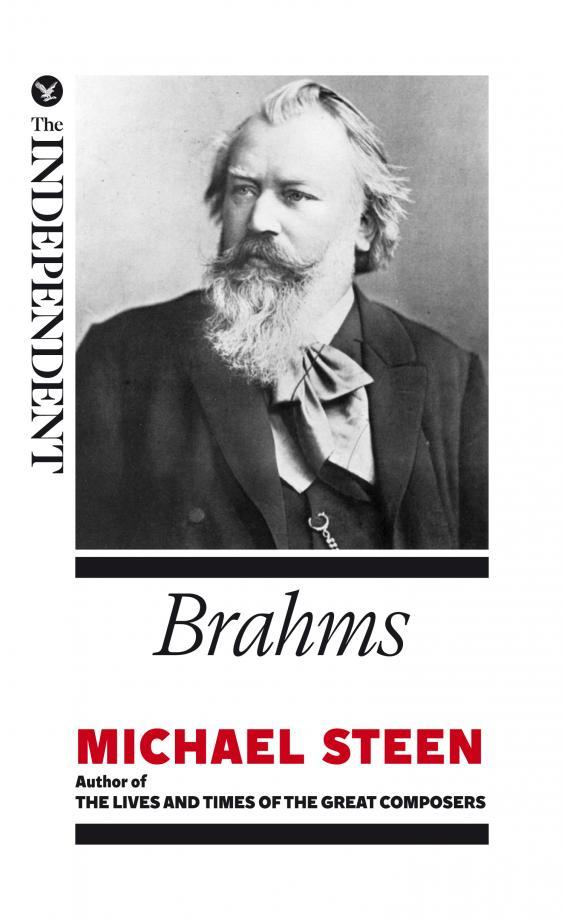 Brahms.jpg