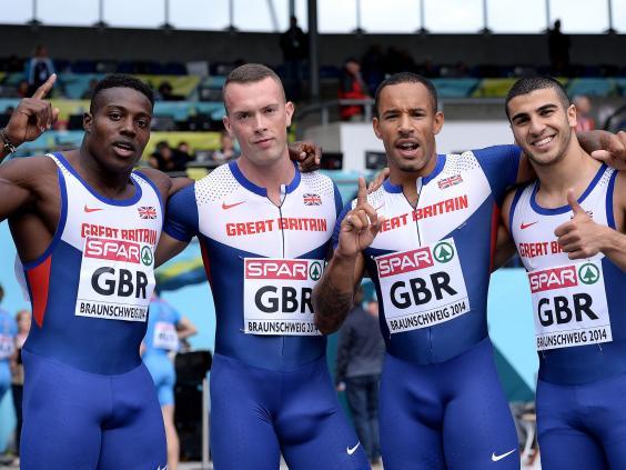 British-sprinters.jpg