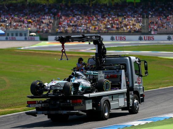 Hamilton-crash.jpg