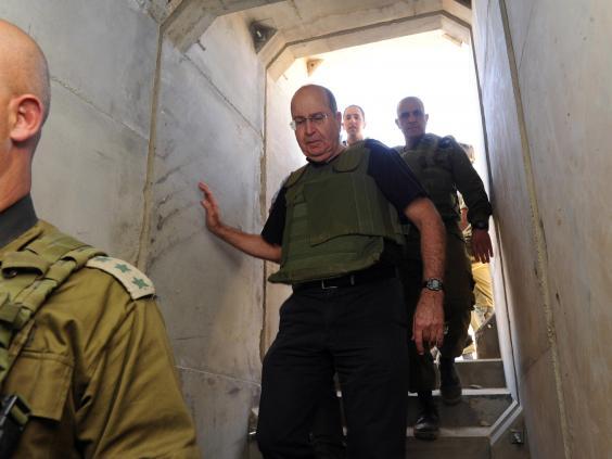 Gaza-tunnels-2.jpg