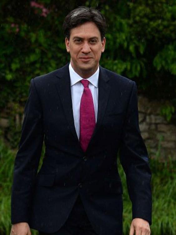 11miliband-afp.jpg