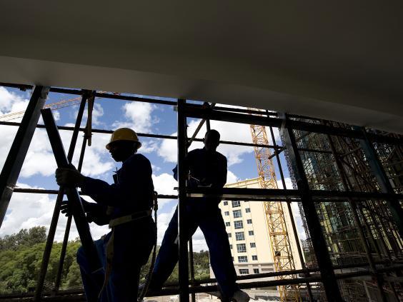 builders-getty.jpg