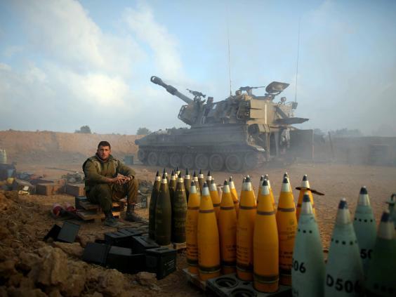 Gaza-12.jpg