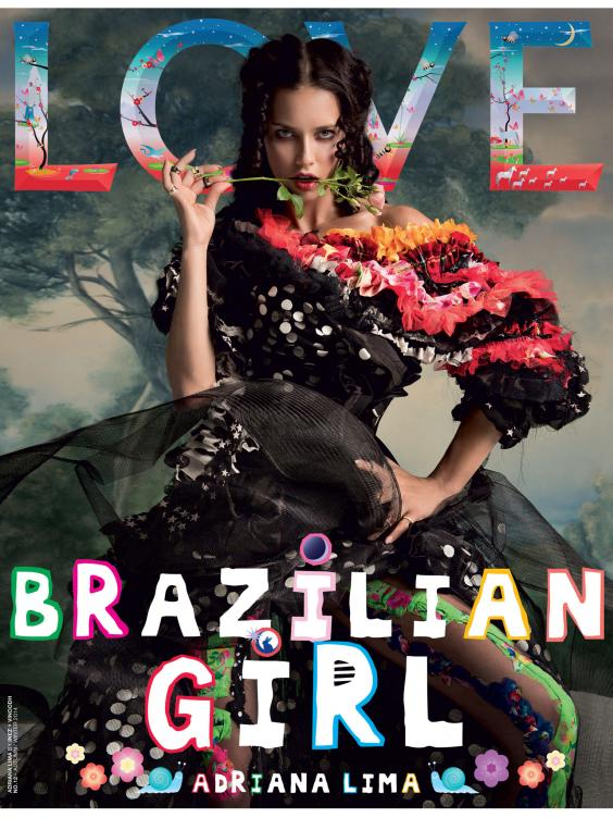 LOVE12-Adriana-Cover.jpg