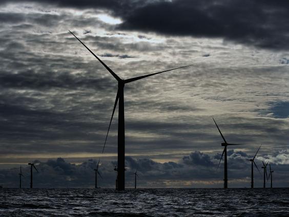 19-WindfarmGetty.jpg