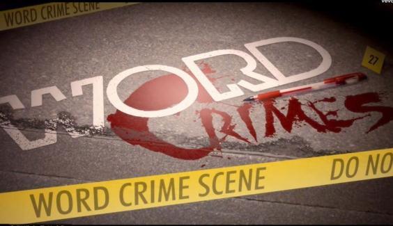 34.crime.jpg