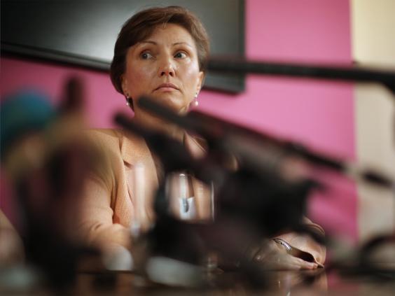 web-litvinenko-getty.jpg
