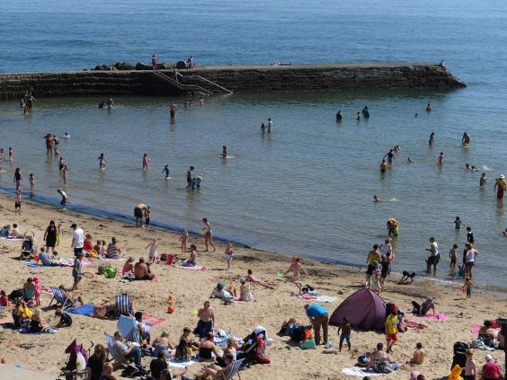 beach-weather-uk.jpg