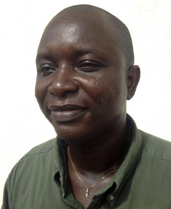 ebola-doctor-umar-khan_1.jpg