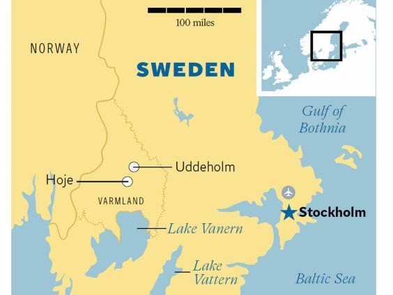 swedenmap.jpg