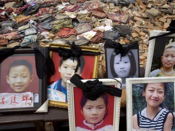 China-5.jpg
