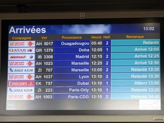arrivalsboard.jpg