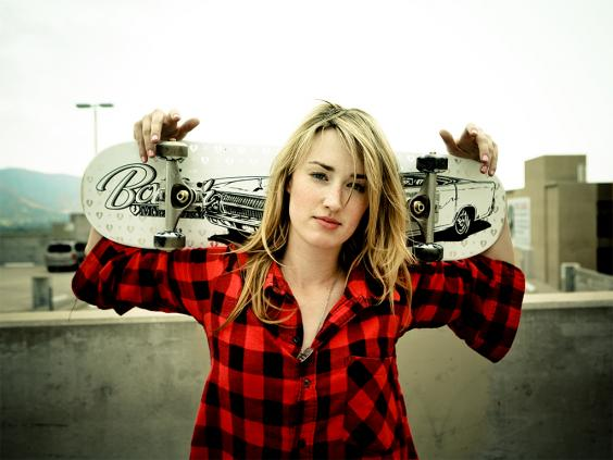 10841Ashley Johnson 2.jpg
