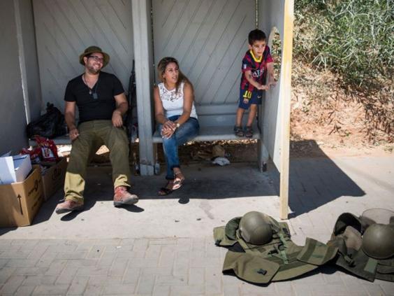 31-gaza-getty.jpg