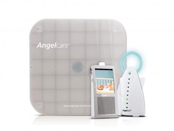 Angelcare.jpg