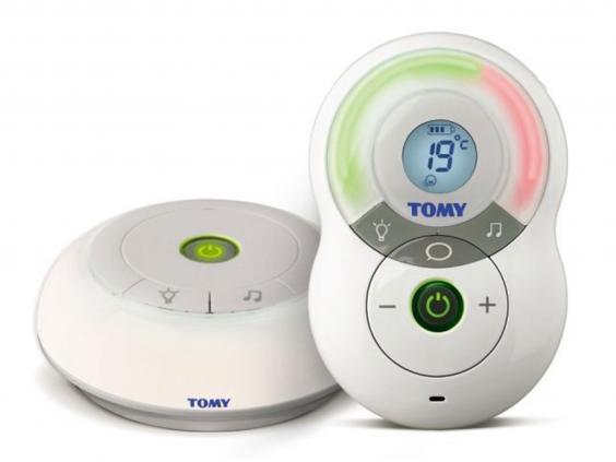TomyTF525.jpg