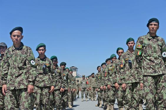 pg-21-afghan-2-getty.jpg