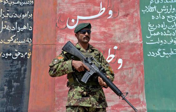 pg-21-afghan-3-getty.jpg