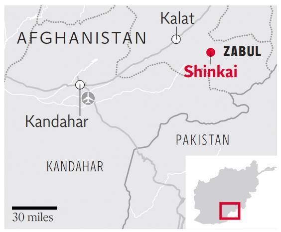 pg-21-afghan-graphic.jpg