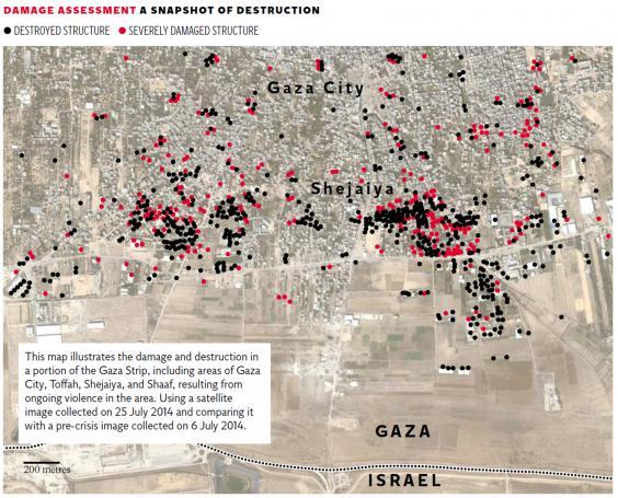 pg-4-gaza-graphic.jpg