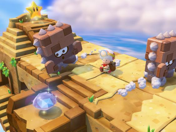 WiiU_CaptainToad_scrn10_E3.jpg