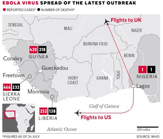 web-ebola-graphic.jpg