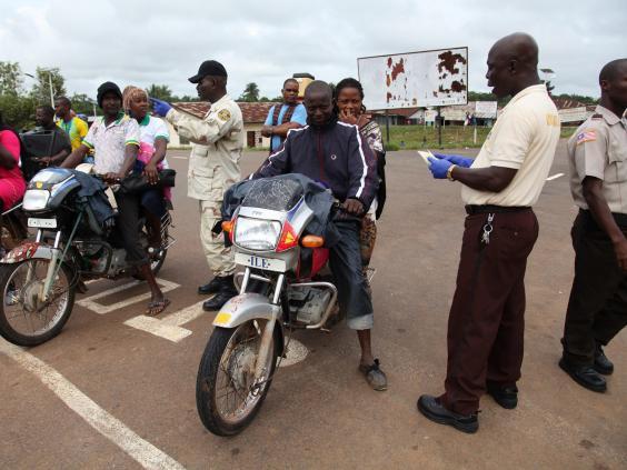 ebola-sierra-leone.jpg