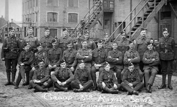 Royal-Battalion-Scots.jpg