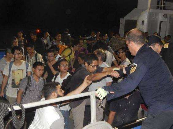 Libya-evacuation.jpg