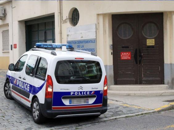 paris-getty.jpg