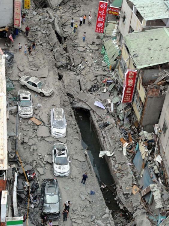 Kaohsiung-blasts-2.jpg