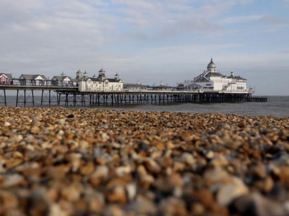 15-eastbourne-getty.jpg