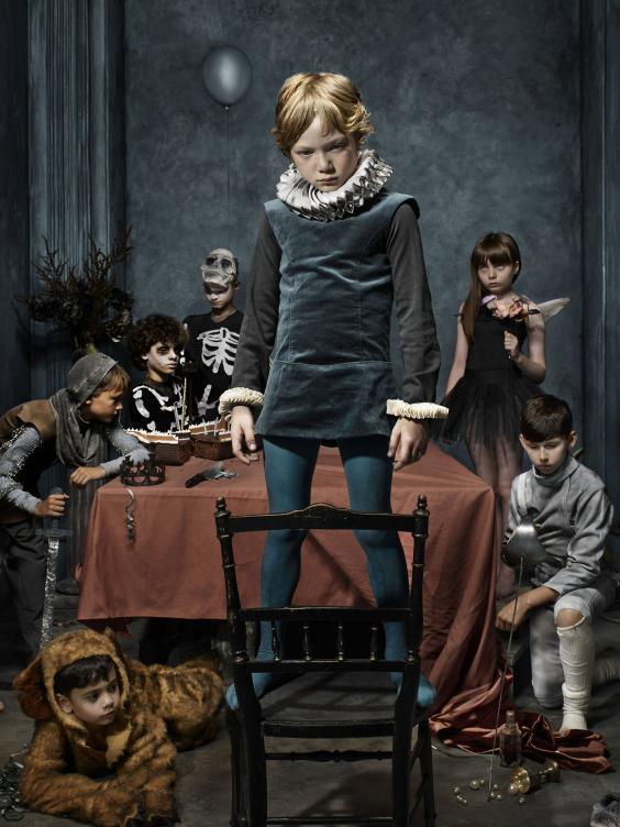 Hamlet-3.jpg