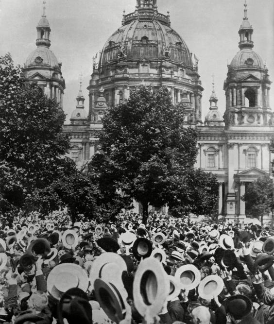 first-world-war-berlin.jpg