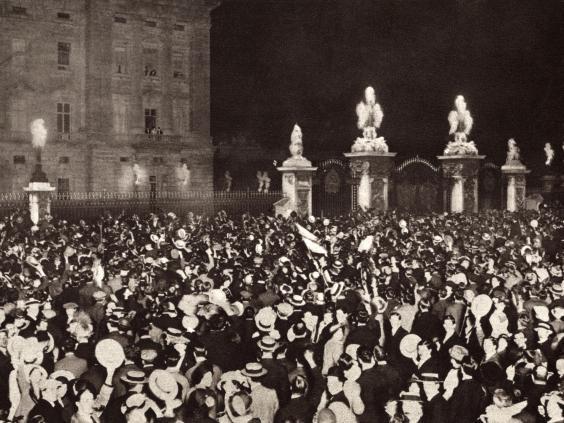 first-world-war-palace-chee.jpg