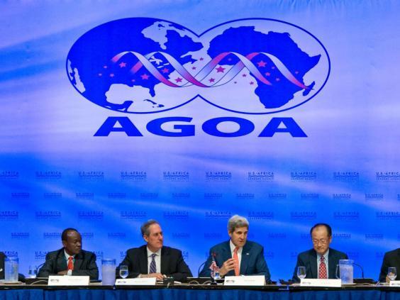 27-summit-AFP.jpg