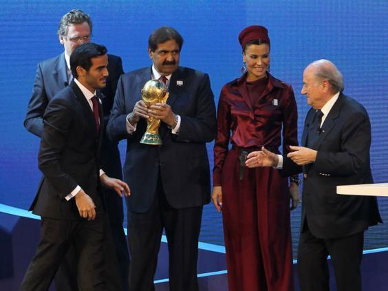 60-Blatter-AFP.jpg