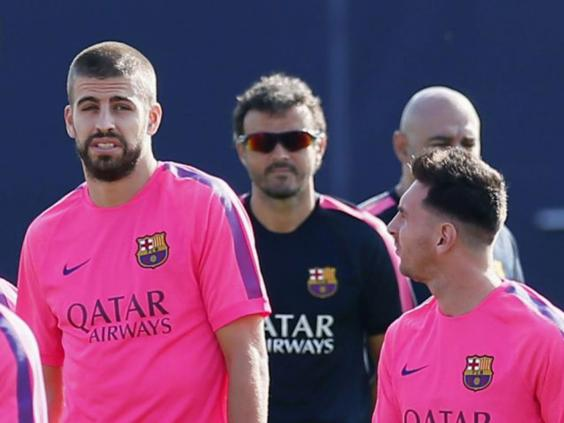 Messi-hair1.jpg
