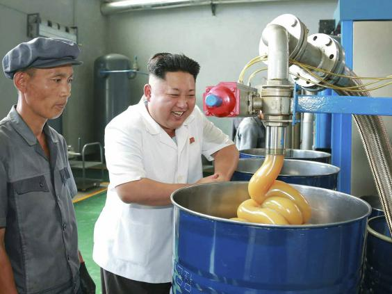 http://static.independent.co.uk/s3fs-public/styles/story_medium/public/thumbnails/image/2014/08/05/21/web-kim-jong-un-epa.jpg