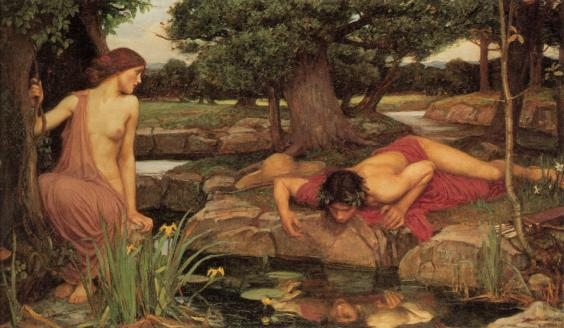 Echo_and_Narcissus.jpg