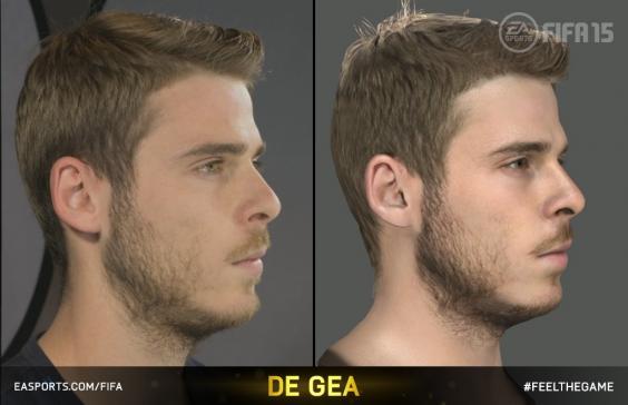 fifa15_headscan_de_gea.jpg