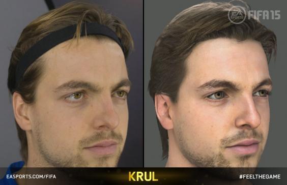 fifa15_headscan_krul_2.jpg