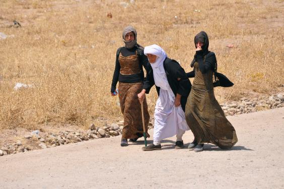Iraq2.jpg